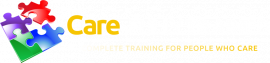 Care-FULLY TRAINED Ltd